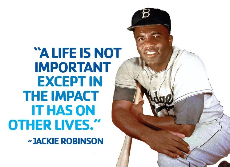 a-life-is-not-important-except-in-the-impact-it-has-on-other-lives-quote-2.jpg