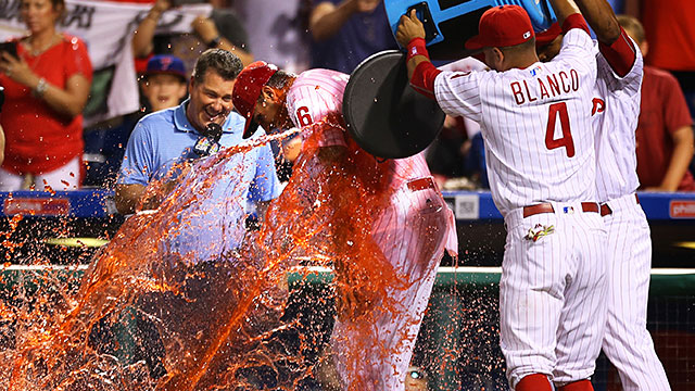 ap-phillies-zach-eflin-doused