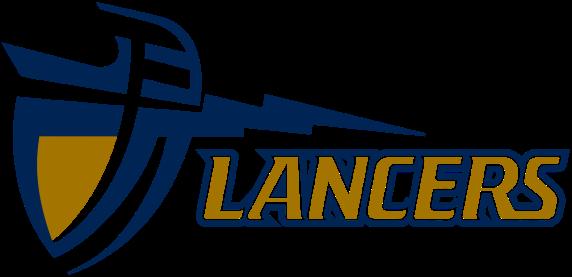 California_Baptist_Lancers_logo.svg.png