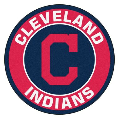 cleveland-indians.jpg