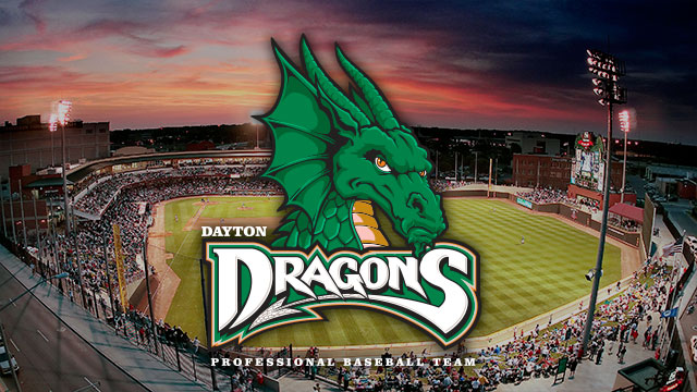 Dragons_Stadium_Logo_5yzbociv_9gi1wxet.jpg