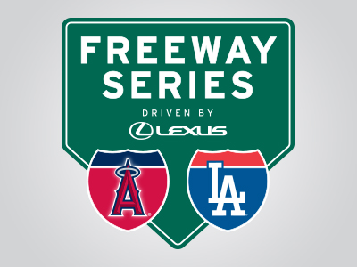 freewayseries.jpg