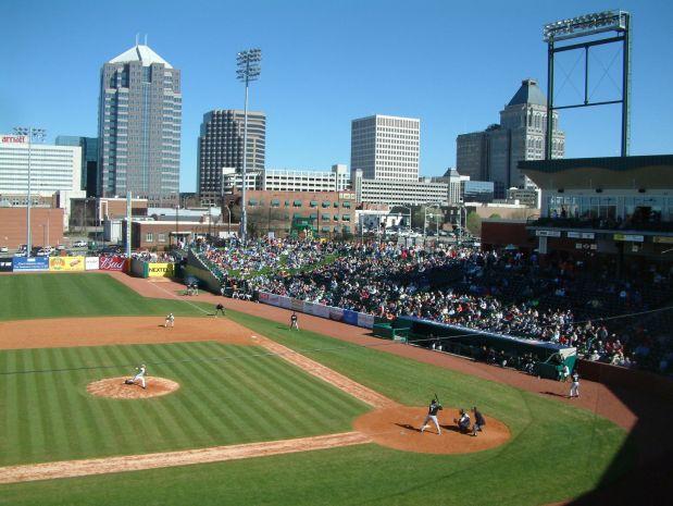 greensboro_baseball041.jpg