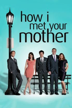 How I Met Your Mother Season 7.jpg