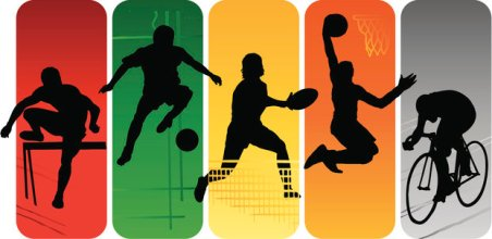 Multi-sport-athletes.jpg