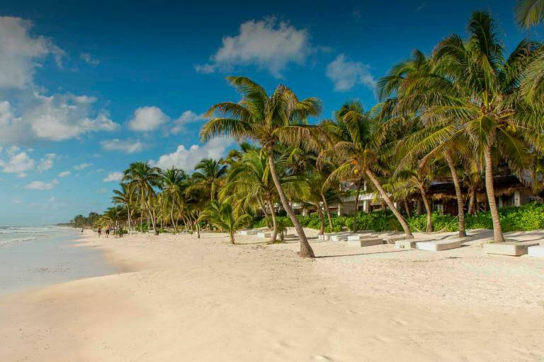 07-the-beach-tulum.xl.jpg