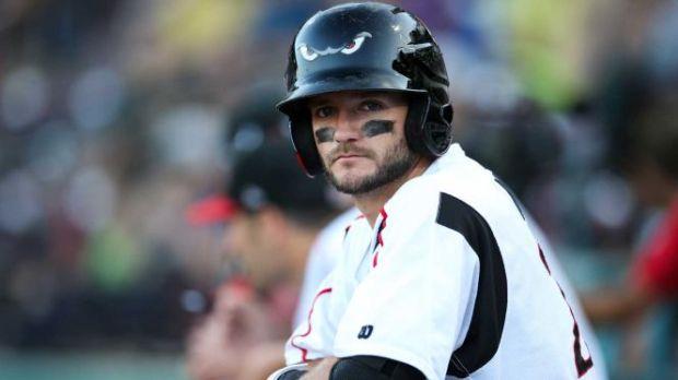090415-MLB-Padres-Lake-Elsinore-Ryan-Miller.vadapt.664.high_.16.jpg