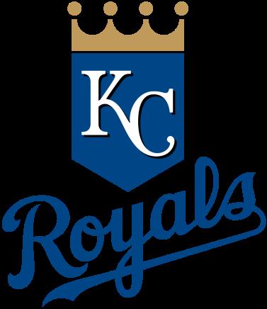 1200px-Kansas_City_Royals.svg.png
