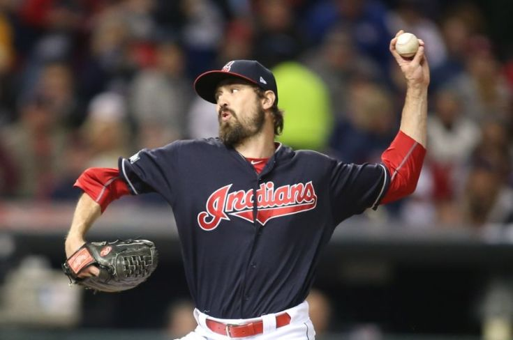 9607017-andrew-miller-mlb-alcs-toronto-blue-jays-cleveland-indians-844x560