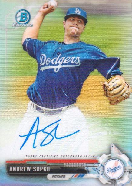 Andrew-Sopko-2017-Bowman-Baseball-Chrome-Prospect-Autograph.jpg
