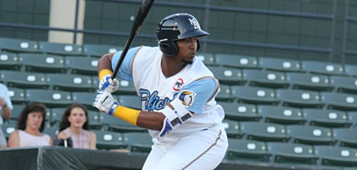eloy-jimenez-pelicans-feature-photo-by-Larry-CaveMyrtle-Beach-Pelicans.jpg