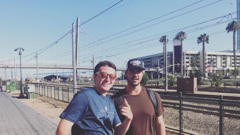 Nix & Duffy