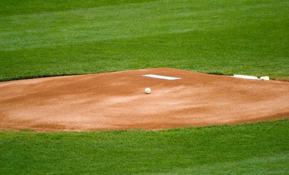 PRIMG-AF-Pitchers-Mound1-576x350.jpg