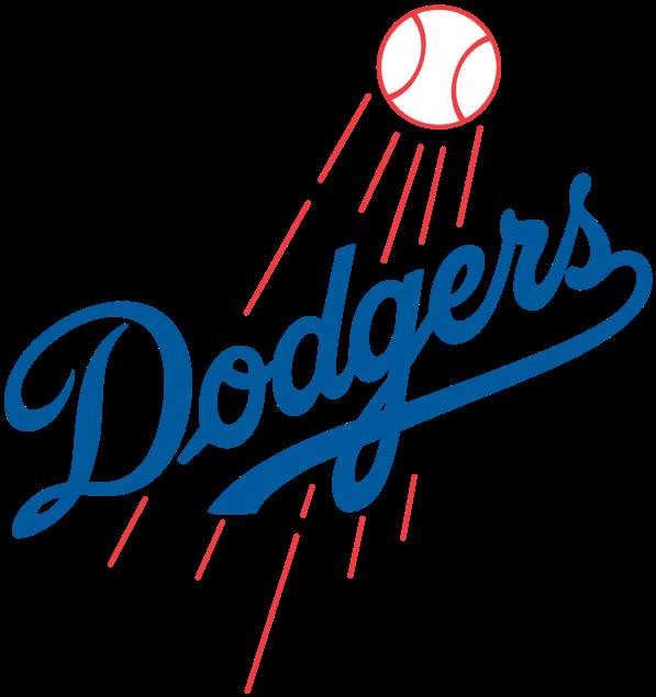 1200px-Los_Angeles_Dodgers_logo.svg.png