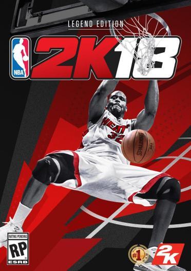 2KSMKT_NBA2K18_LE_AGN_FOB_NOAM_ESRB_RP-1200x1703.jpg