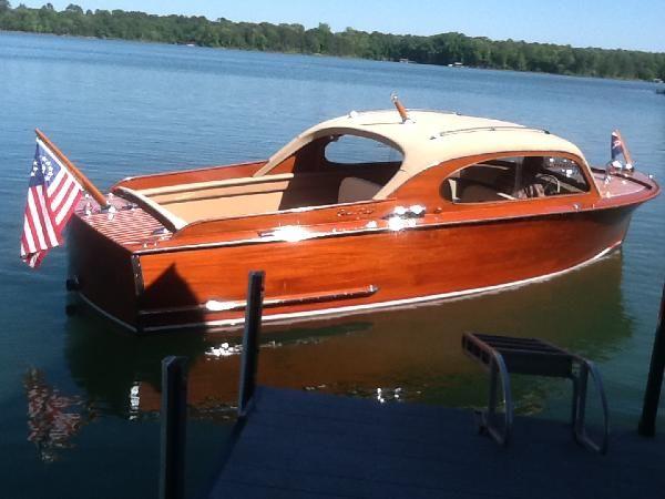 393ddfa464a1981aadb43de9b79d6eda--classic-wooden-boats-classic-boat.jpg