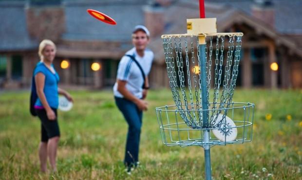disc_golf.jpg