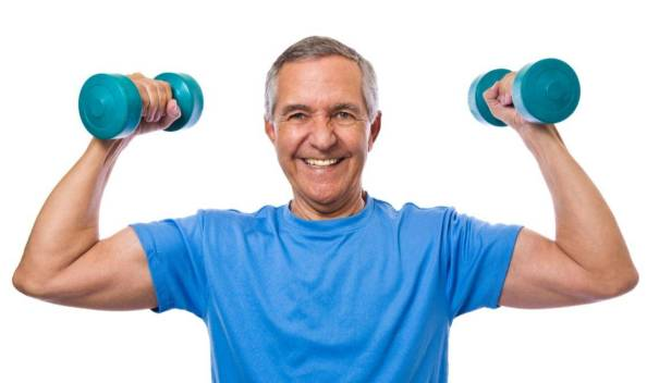 happy-man-with-weights2.jpg