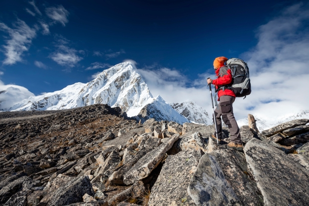 hiking-guide-copy-2.jpg