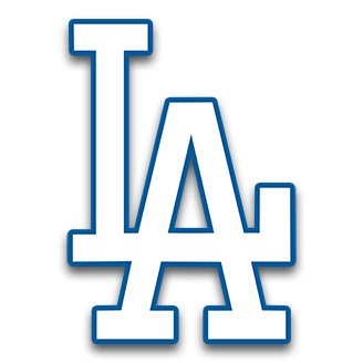 los_angeles_dodgers.png