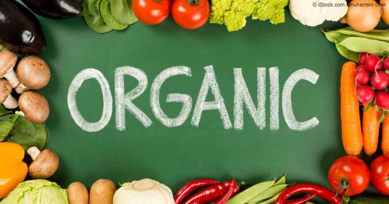 organic-food-on-board-fb.jpg