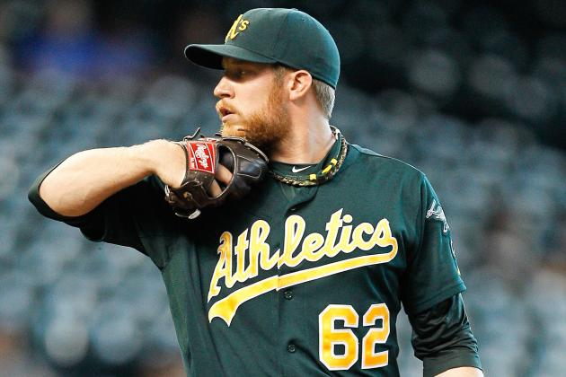 Sean-Doolittle.jpg