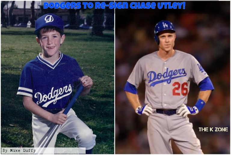 utley re sign.jpg