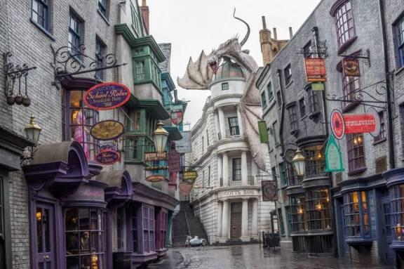 Visiting-Harry-Potter-World-Plan-Orlando-Florida-980x653.jpg