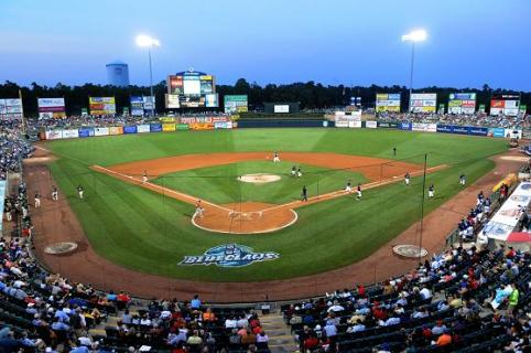 LakewoodBlueclaws FirstEnergy Park.jpg