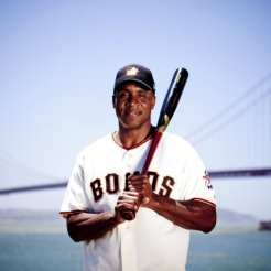 barry-bonds-giants-retired.jpg