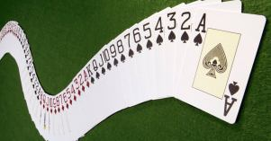deck-of-cards-1024x537.jpg