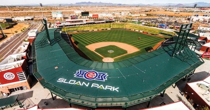 Sloan-Park-1.jpg