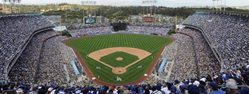 stadium630x240.jpg