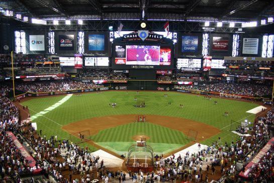 1200px-Chase_Field_-_2011-07-11_-_Interior_North_Upper.jpg