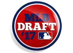 2017_draft_300_js5tp8o3-1.jpg