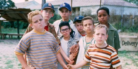 April-7-The-Sandlot-1.jpg