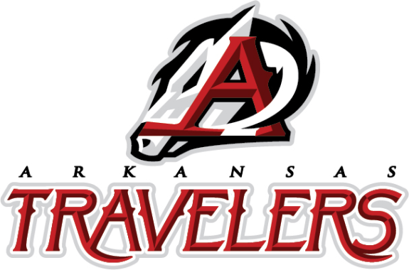 arkansas_travelers_logo_detail.png