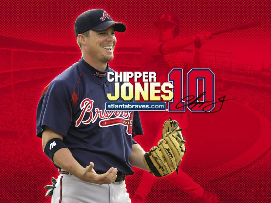 chipper_jones_wallpaper1.jpg