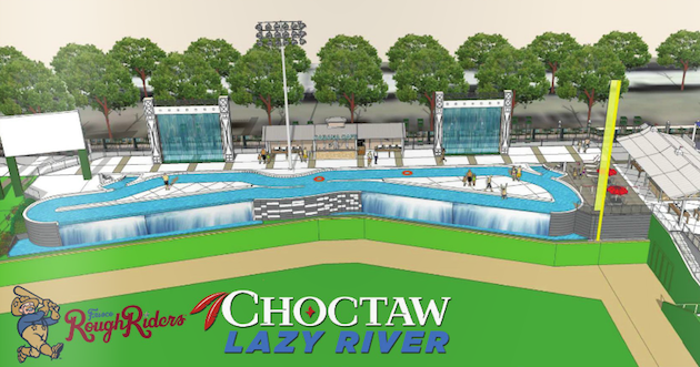 frisco-roughriders-baseball-lazy-river_0.png