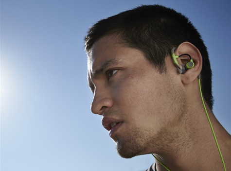 Klipsch-A5i-Sport-in-ear.jpg