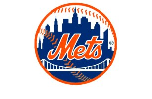 Mets-new-logo.jpg