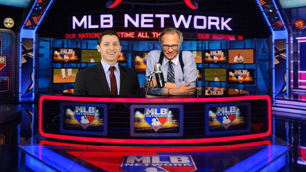 mlb-network-about.jpg