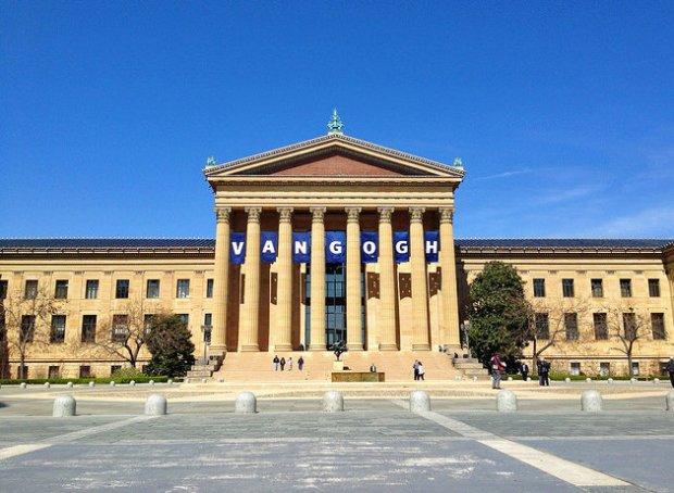 philadelphia-museum-of-art.jpg