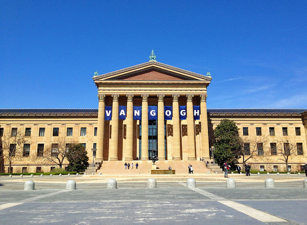 philadelphia-museum-of-art.jpg