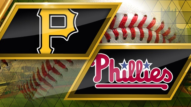 pirates-phillies-jpg-1478830115.jpg