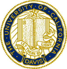 UCD_seal.png