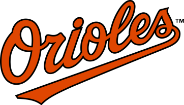 Baltimore_Orioles_Script.svg.png