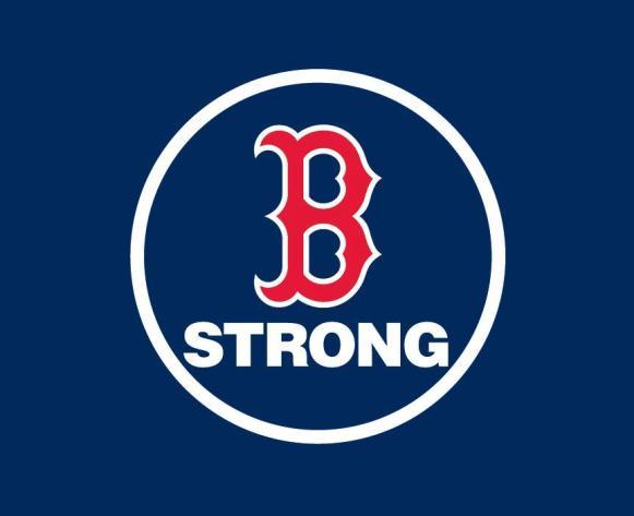 Boston-Strong.jpg