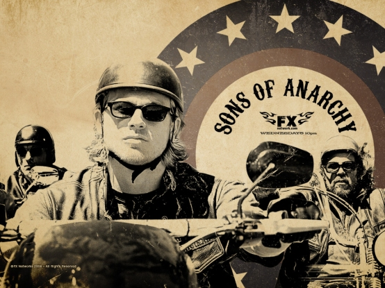 sons-of-anarchy-tv-show-wallpaper-17.jpg
