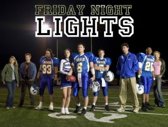 friday night lights.jpg